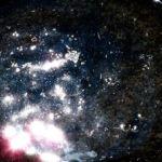 Científica asegura que un nuevo hallazgo ofrece pruebas de Dios