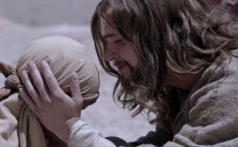 "Película ""Son of God"" supera expectativas"