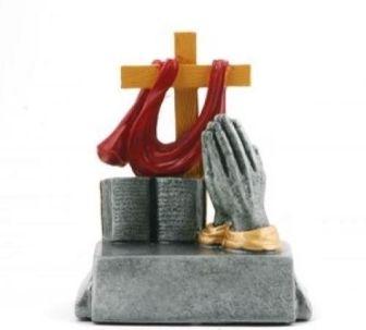 trofeo cristiano