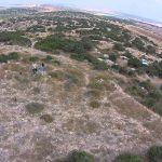 Arqueólogos creen haber descubierto a Libna