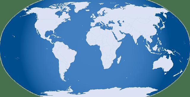 Una utopía: El mundo ideal…no tiene religión