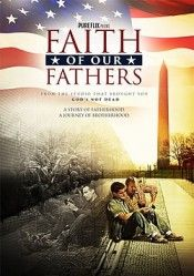 5422_faith-of-our-fathers-temp_lg
