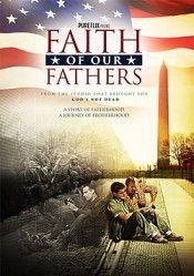 5422_faith-of-our-fathers-temp_lg