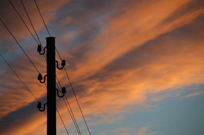 ¡El poder de la conexión!