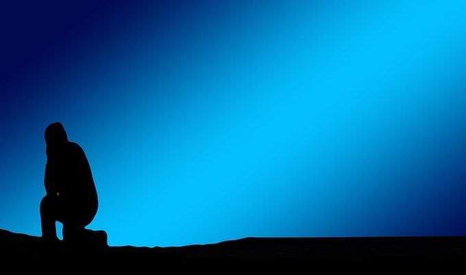 Tres provisiones de Dios que encontramos en la oración