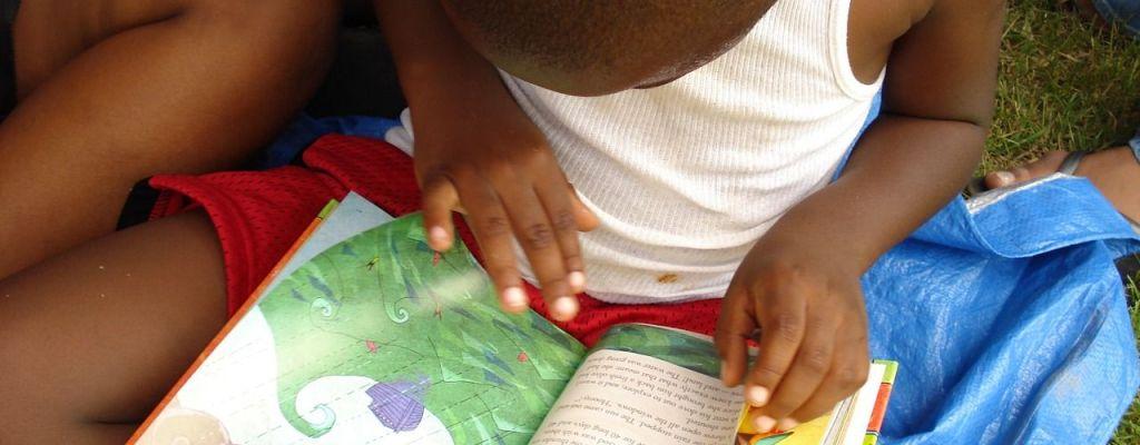 Padres: ¿Estamos enseñando la Biblia correctamente a nuestros hijos?