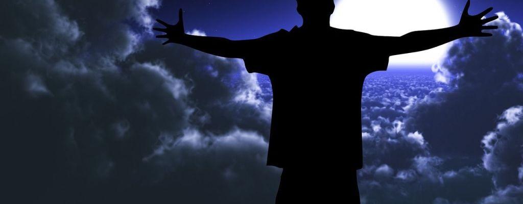 ¿Existen diferencias entre la gracia común y la gracia especial?