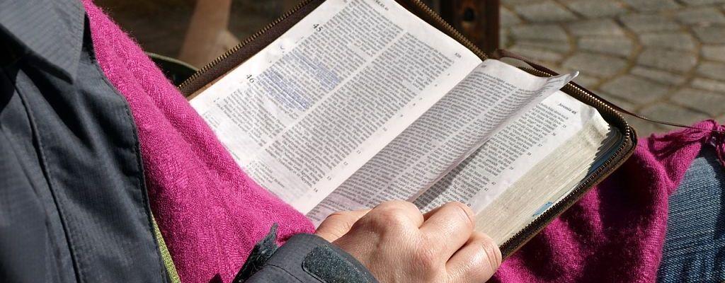 Seis cosas por las cuales los cristianos deberían preocuparse más