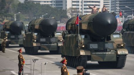 cnn-corea-desfile-4