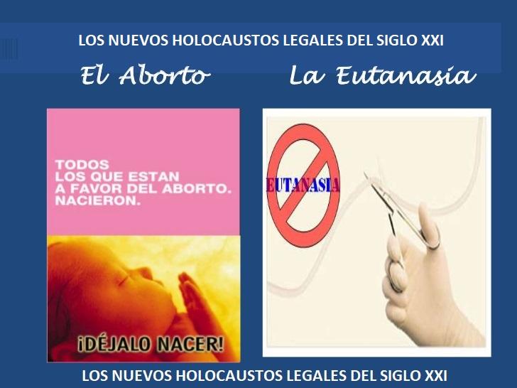 https://i2.wp.com/cristianosendemocracia.com/wp-content/uploads/2020/02/aborto-eutanasia.jpg?fit=728%2C546&ssl=1