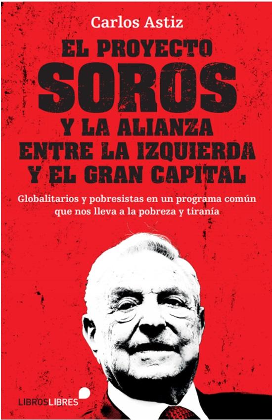 Globalitarios y pobresistas.