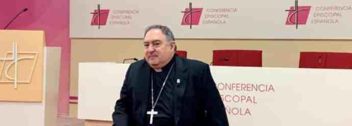 ¿Quién cuida a la menor que aborta sin consentimiento? ¿Por qué la eutanasia sólo se da en países ricos? ¿Es Canarias la nueva Lampedusa?