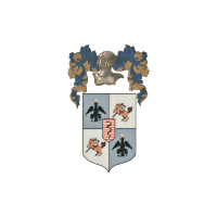 Cristiano Winery Family Crest