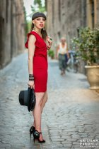 cristina_pesaro_fashion_red_dress_4_of_2_logo
