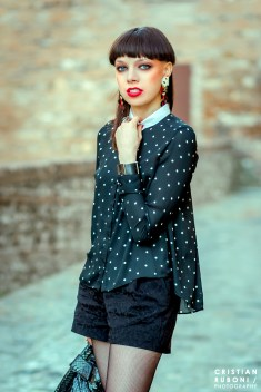 cristina_santarcangelo_red_lipstick_fashion