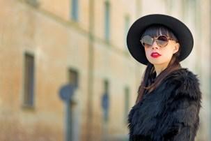 cristina_rimini_occhiali_costumenational_jplus_italia_WEB