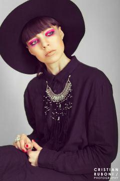 cristina_trucco_makeup_cristian_ruboni_DEF_2_WEB_logo