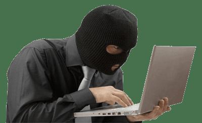 Detectar el Email Spoofing y no morir en el intento.