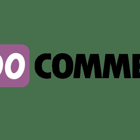 Woocommerce en Chile con Transbank y sin Certificación