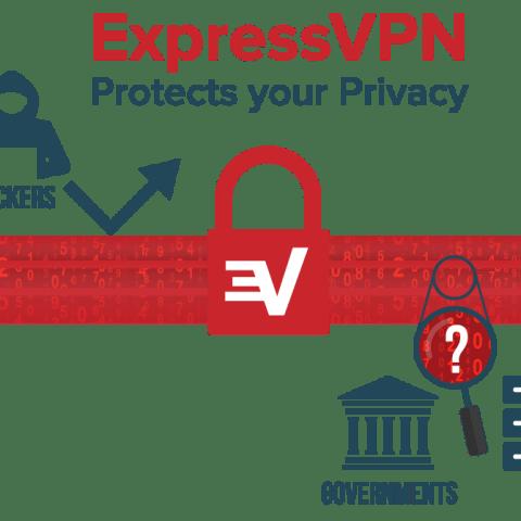 WhatsApp Calls throught a VPN