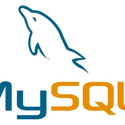 Creando un servidor de MySQL local con Docker
