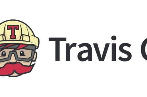 Usando TravisCI y Github Package Repository (GPR)
