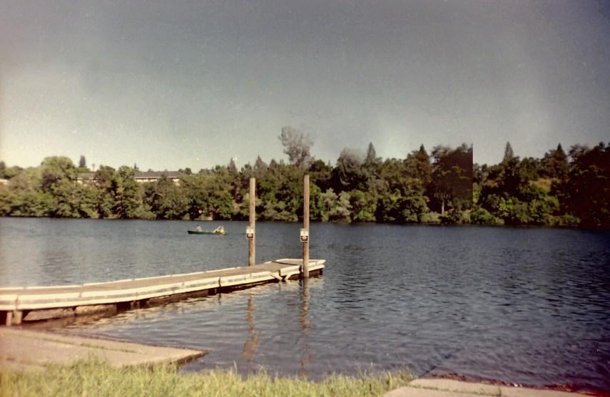 Aug91-6