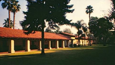 San Fernando, 1979