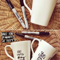 DIY Gift Ideas From Pinterest: Part 2