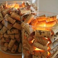 6 Interesting DIY Wine Cork Projects: Part 1