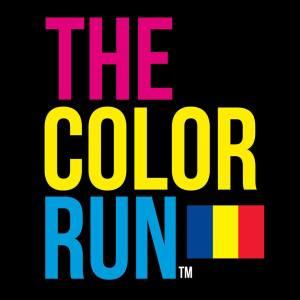 The Color Run Love Tour București powered by Kaufland @ Biblioteca Națională a României | București | Municipiul București | România