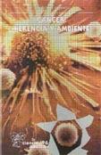 Book Cover: Cáncer: Herencia y Ambiente
