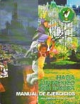 Book Cover: Manual de Ejercicios: Hacia un México sin basura
