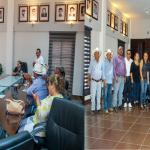 Cabildo de Landa de Matamoros Adopta Economía Circular Comunitaria