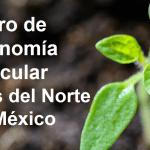 Foro de economía circular estados del norte