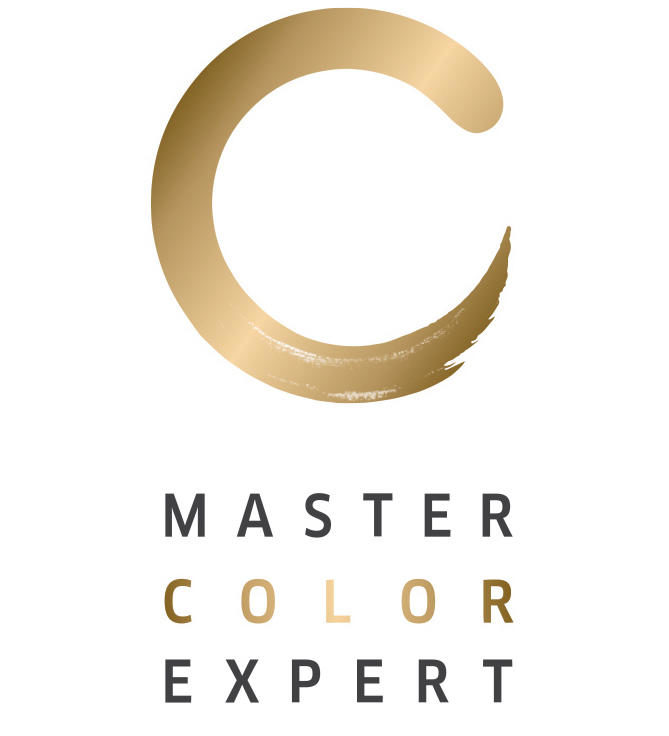 Wella Professionals Accredited Master Colour Expert