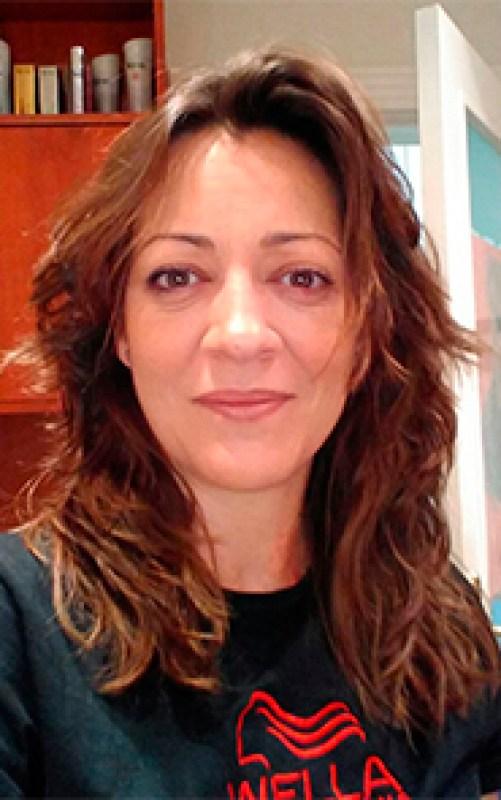 Mónica R