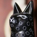 armonie acvatica ghid de supravietuire 32 pisica
