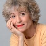 Silvia- Boadella