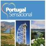 Portugal sensacional