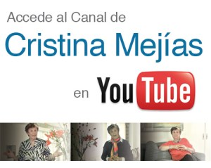 canal-cm-youtube