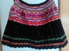 jupe-jupe-multicolore-au-crochet-16310358-img-20151023-11301a-a0535_570x0
