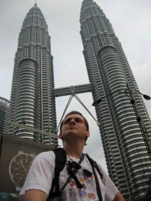 09.12.27 Kuala Lumpur 033
