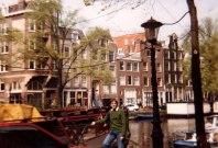 19950426-Amsterdam-Prinseng