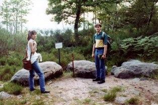 19970726-St-Die-Camp-celtiq