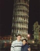 1997Pisa-Duomo&Torre-Pendente_0