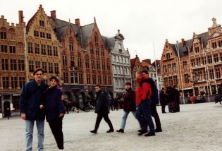 199803-Brugges