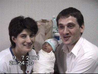 2001Marc-avec-parents