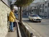 Téhéran 02.12.14 013