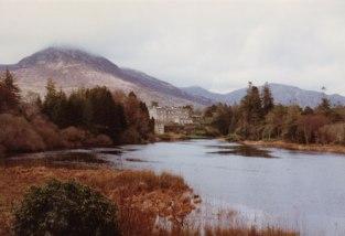 Connemara-1